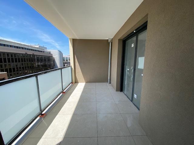 Vente Duplex/triplex Caluire-et-Cuire (69300)